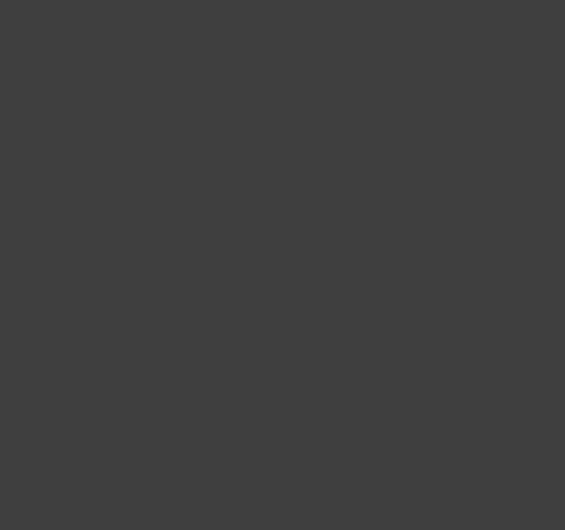 W2H Logo